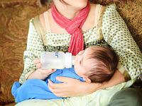 baby-d-houston-2010 > Baby D in Houston 2