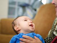 baby-d-houston-2010 > Baby D in Houston 4