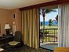 big-island-hawaii > hilton waikoloa village ocean tower golf view