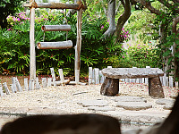 big-island-hawaii > Imari Japanese Garden