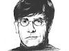 drawing-painting-traditional > Elton John