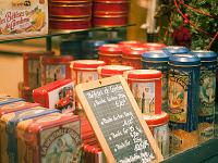 france-2009 > Bêtises de cambrai, Vieux Lille, France