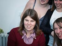 france-2009 > catherine celia amelie lucie newyear neuville en ferrain