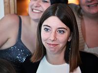 france-2009 > celia amelie valentine newyear neuville en ferrain