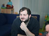 france-2009 > jean phi portrait newyear neuville en ferrain