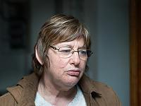 france-2009 > michelle portrait chez marie noelle st mammes