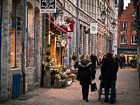 france-2009 > Vieux-Lille, La Bottega, Lille, France