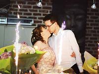 france-mariage-2011 > France mariage 125