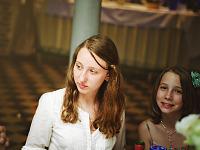 france-mariage-2011 > France mariage 14