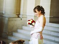 france-mariage-2011 > France mariage 167