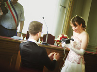 france-mariage-2011 > France mariage 220