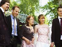 france-mariage-2011 > France mariage 281