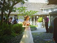 france-mariage-2011 > France mariage 300