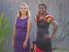 friends-misc > October portrait dress Pflugerville 001