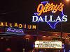 gearbox-community-day > Duke Nukem Happy Ending Palladium Ballroom Dallas