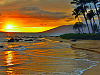 maui-hawaii &gt; The paradisiac island of Maui, Hawaii