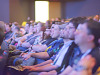 paxsouth-2016 > Penny Arcade Expo Questions and Answers Crowd