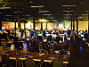 quakecon-dallas-2011 > Quakecon 2011 - room full of computers lan party
