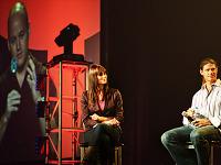 quakecon-dallas-2011 > Quakecon 2011 - Webb, Willits and Hollenshead on stage