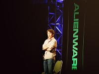 quakecon-dallas-2011 > Quakecon 2011 - Todd Howard presentation of Skyrim