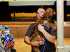 quakecon-dallas-2012 &gt; Dog loves Quakecon 2012