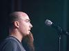 quakecon-dallas-2013 > Questions to John Carmack at Quakecon 2013