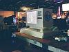 quakecon-dallas-2013 > Retro PC mod at the BYOC Quakecon 2013