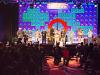 quakecon-dallas-2015 > Final Party event of Quakecon 2015 on the Ventrilo Stage