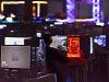 quakecon-dallas-2015 > Nvidia SLI with PC glowing red at BYOC Quakecon 2015