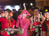 quakecon-dallas-2015 > Team fortress 2 cosplay by team of gamers at Quakecon
