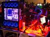 quakecon-dallas-2015 > Team Fortress 2 sentry PC mod at BYOC