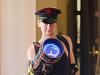 quakecon-dallas-2015 > Wolfenstein guy with Tesla gun cosplay at Quakecon 2015