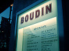 san-francisco > Menu at Boudin on Pier 39