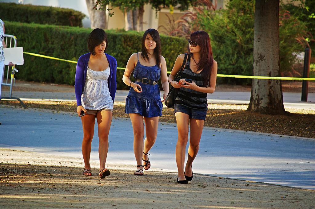 Girls in san jose dating