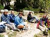 university-of-utah > hike break margarita rose bill